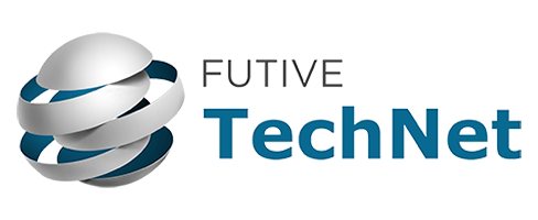 Futive TechNet
