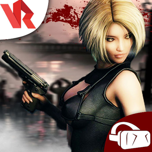 Deadly-Zombie-Assassin-War---Top-VR-Shooting-Game
