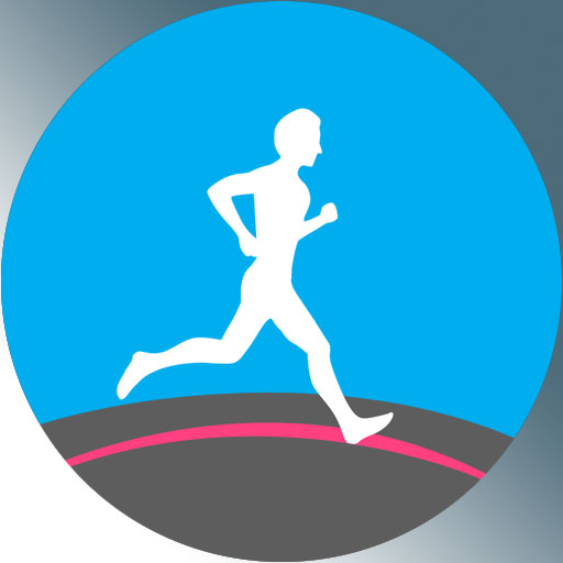 Fitness--Tracker-Health