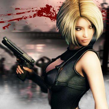 Zombie-Reaper-Dead-Rampage-3D