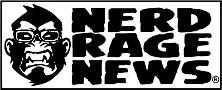 Nerd Rage News