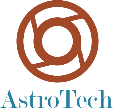 AstroTech