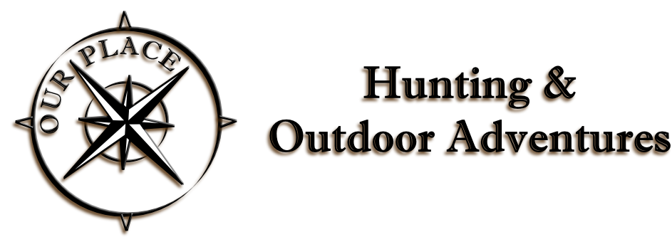 Hunting & Outdoor Aventures